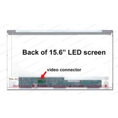 Display refurbished B156XTN02.0 - LaptopStrong.ro