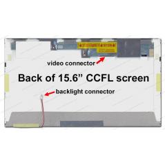 """Display laptop refurbished 15.6"""" CCFL HD - LaptopStrong.ro"""