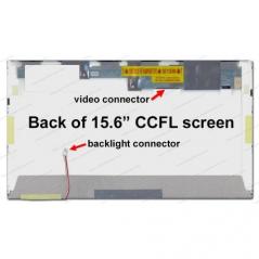 "Display laptop refurbished 15.6"" LED HD cod B156XW01 V0 Garantie 12 luni - LaptopStrong.ro"