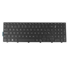 Tastatura Dell 15-3000 - LaptopStrong.ro