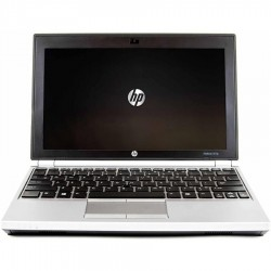 """Laptop HP EliteBook 2170p 11,6"""" HD, i3-3217U,4GB DDR3, 320GB HDD, Cooler + Mouse CADOU - LaptopStrong.ro"""