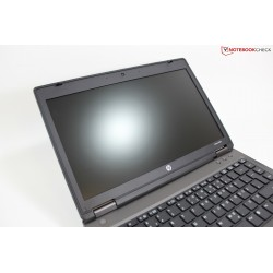 """Laptop HP 6360B,14,0"""" HD, i5-2410M, 4GB, DDR3, 320GB HDD, Cooler + Mouse CADOU - LaptopStrong.ro"""