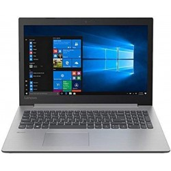 """Laptop Lenovo Ideapad 330,15,6"""" HD, AMD A6-9225 , 4GB, DDR4, 500GB HDD, Cooler + Mouse CADOU - LaptopStrong.ro"""