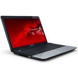 """Laptop HP ZBook 17-A,17,3"""" FHD, i5-4330M , 8GB, DDR3, 500GB HDD, Cooler + Mouse CADOU - LaptopStrong.ro"""