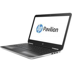 """Laptop HP 14-AL002 ,14,0"""" FHD, i3-6100M, 4GB, DDR3, 256GB SSD, Cooler + Mouse CADOU - LaptopStrong.ro"""