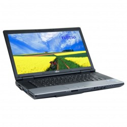 """Laptop Fujitsu LifeBook E752,15,6"""" HD, i5-3210M , 4GB, DDR3, 320GB HDD, Cooler + Mouse CADOU - LaptopStrong.ro"""