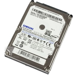 """Hard disk laptop Samsung 500GB 2.5"""" ST500LM012 5400 rpm - LaptopStrong.ro"""