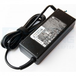 Incarcator laptop HP 90W / 4.7A / 19.5V / conector 4.5 * 3.0 mm - LaptopStrong.ro