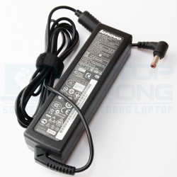 Incarcator laptop ORIGINAL Lenovo 65W 3.25A 20V conector 5.5 * 2.5 mm