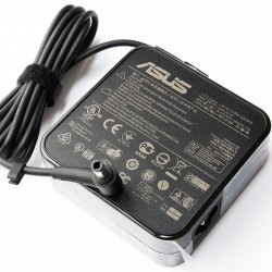 Incarcator laptop ORIGINAL Asus 90W 4.74A 19V conector 5.5 * 2.5 mm square - LaptopStrong.ro