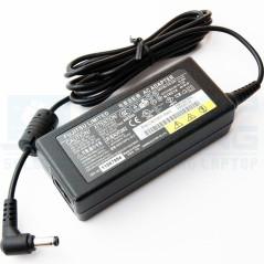Incarcator laptop Fujitsu 65W / 3.25A / 20V / conector 5.5 * 2.5 mm - LaptopStrong.ro