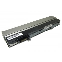 Baterie compatibila laptop Dell YP459 - LaptopStrong.ro