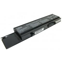 Baterie compatibila laptop Dell Vostro 3400