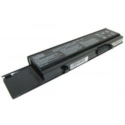 Baterie compatibila laptop Dell 7FJ92
