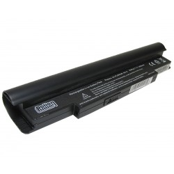 Baterie compatibila laptop Samsung AA-PB6NC6W/E - LaptopStrong.ro