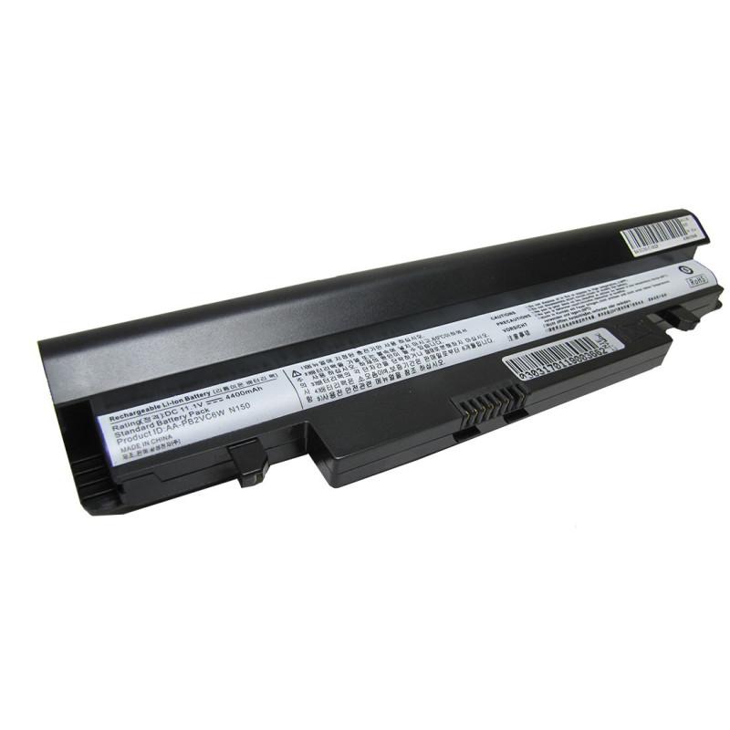Baterie compatibila laptop Samsung N230 Plus-Baterie laptop Samsung