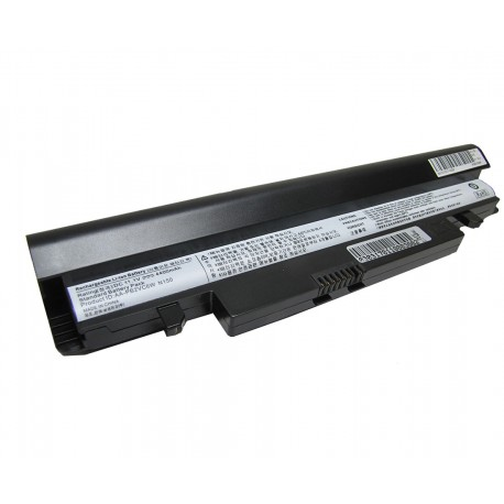 Baterie compatibila laptop Samsung NP-N150-JP01AT