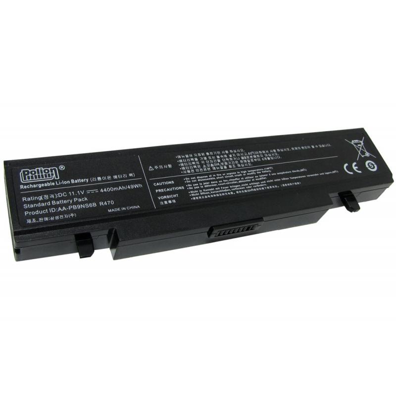 Baterie compatibila laptop Samsung NP300E5C-S04PL