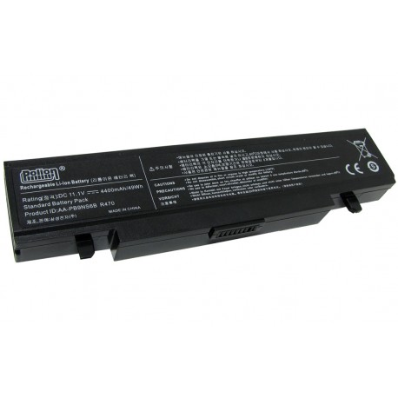 Baterie compatibila laptop Samsung NP200A5B