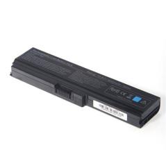 Baterie compatibila laptop Toshiba Satellite U400-ST6301 - LaptopStrong.ro