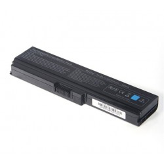 Baterie compatibila laptop Toshiba Satellite Pro U400-13O - LaptopStrong.ro