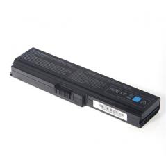 Baterie compatibila laptop Toshiba Satellite Pro U400-142