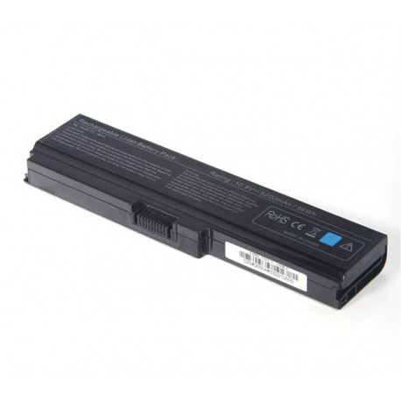 Baterie compatibila laptop Toshiba Satellite A665-S6055