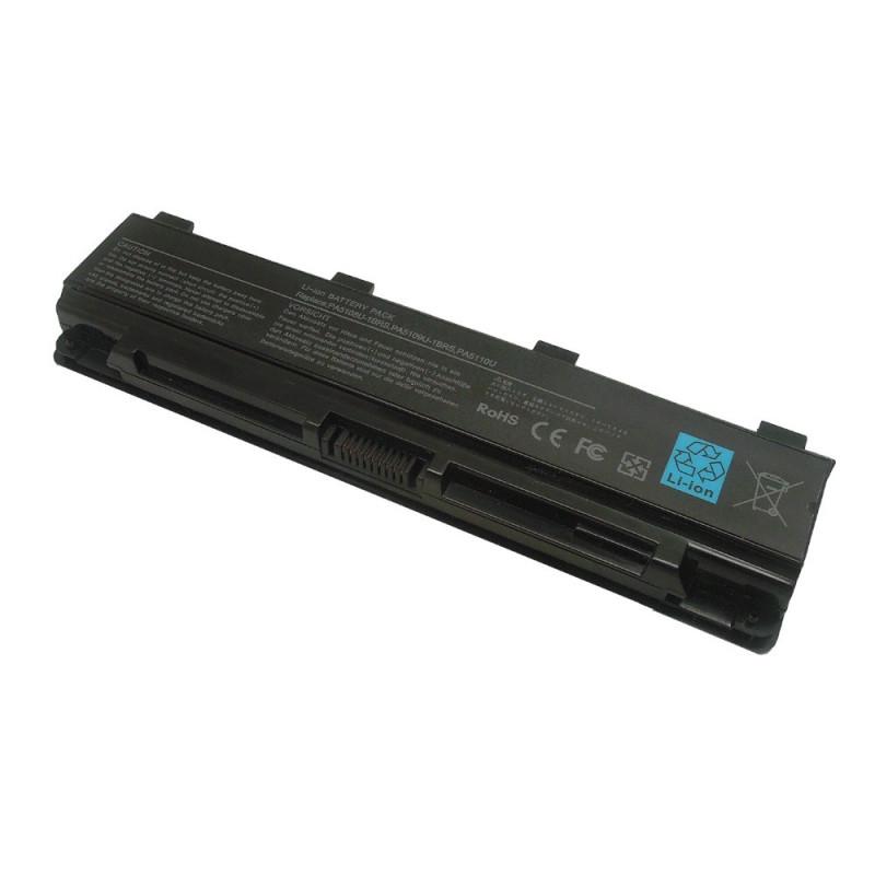 Baterie compatibila laptop Toshiba C40-AT01W1