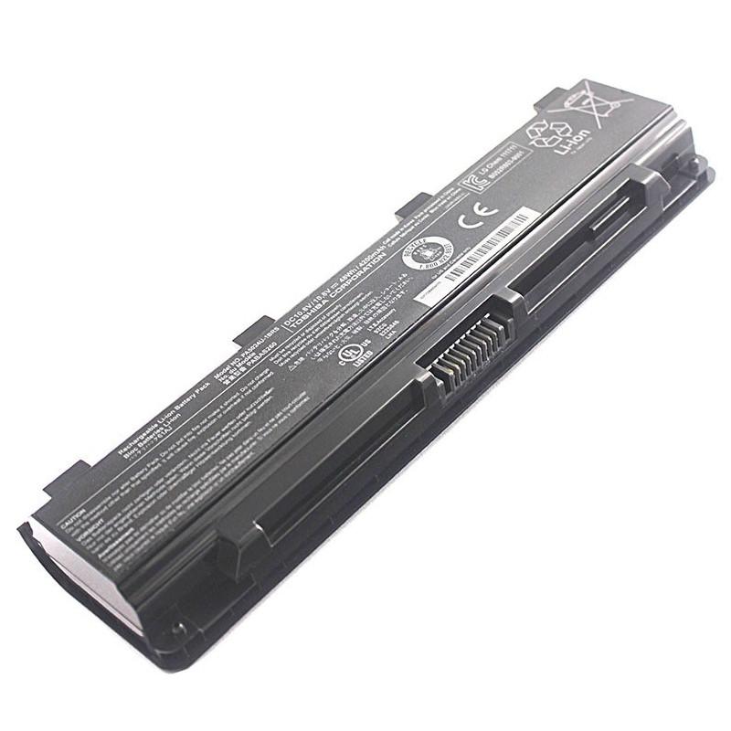 Baterie compatibila laptop Toshiba Satellite C55