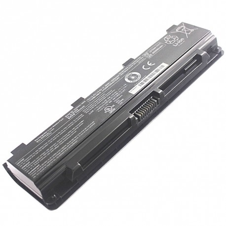 Baterie compatibila laptop Toshiba Satellite L855
