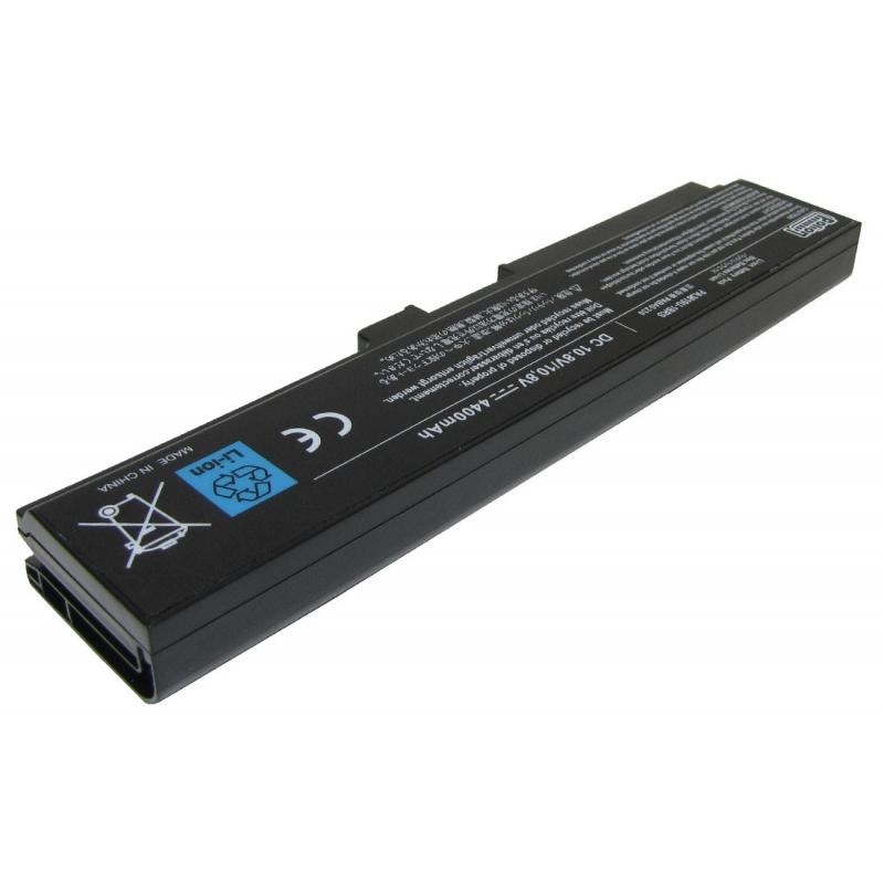 Baterie compatibila laptop Toshiba Satellite L645D
