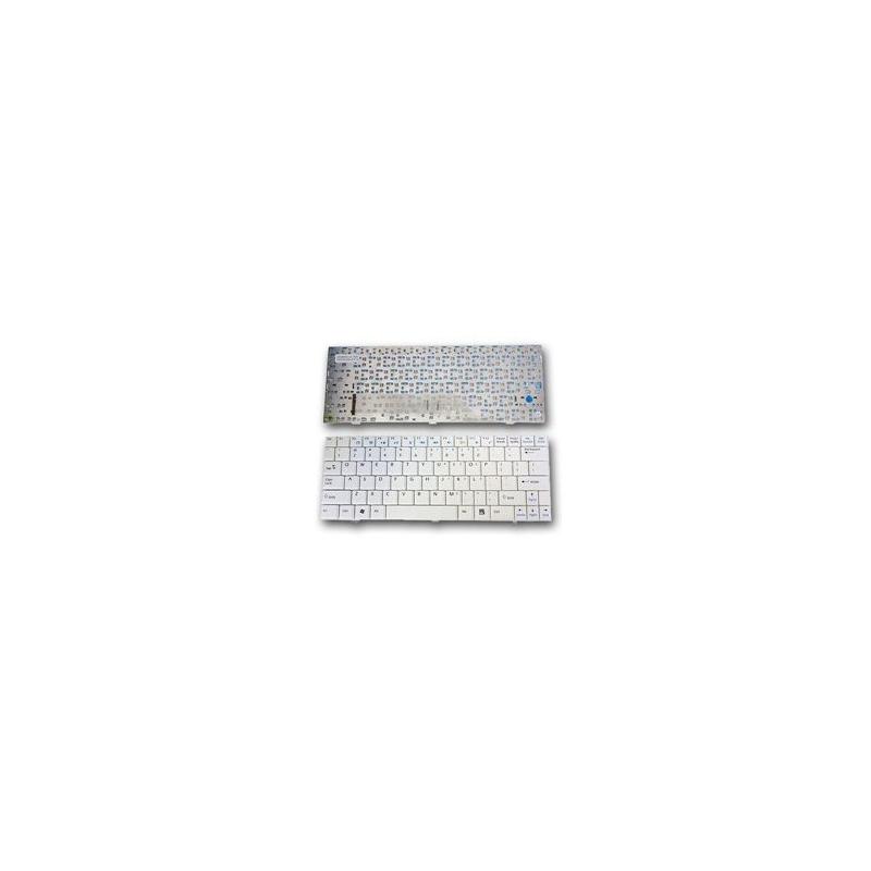 Tastatura laptop MSI U110-Tastaturi laptop MSI