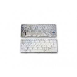 Tastatura laptop MSI U123