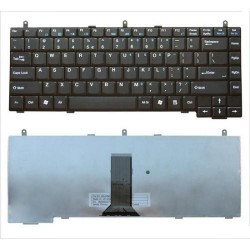 Tastatura laptop MSI 1675