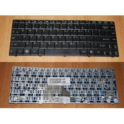 Tastatura laptop MSI X340