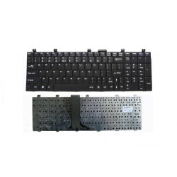 Tastatura laptop MSI CR600