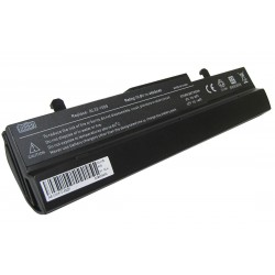 Baterie compatibila laptop Asus Eee PC 1005HAB - LaptopStrong.ro