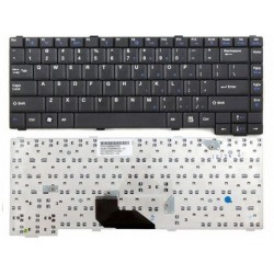 Tastatura laptop Gateway 6525GP