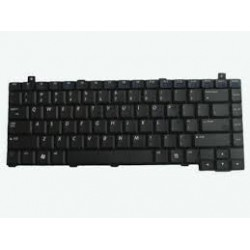 Tastatura laptop Gateway MX3215