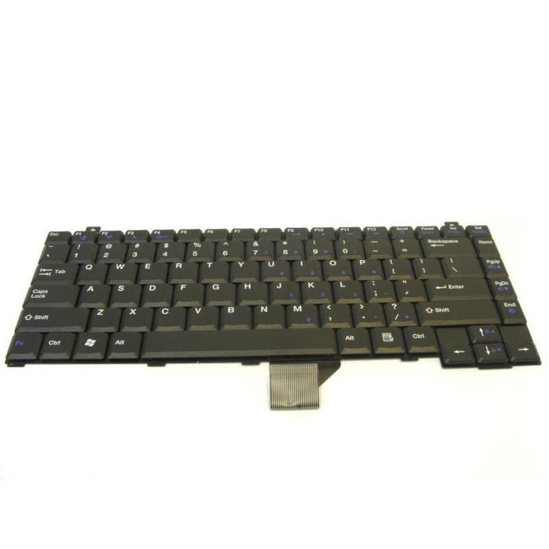 Tastatura laptop Gateway MX3700-Tastaturi Gateway