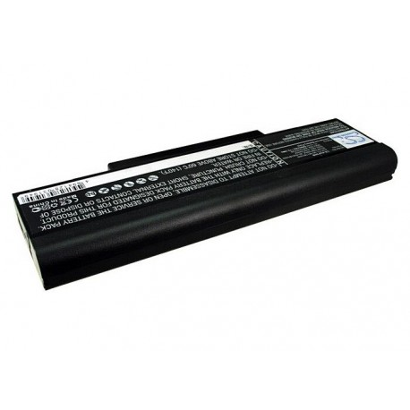 Baterie compatibila laptop Asus F3Sr