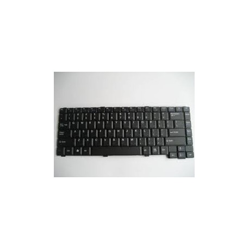 Tastatura laptop Gateway MX270-Tastaturi Gateway