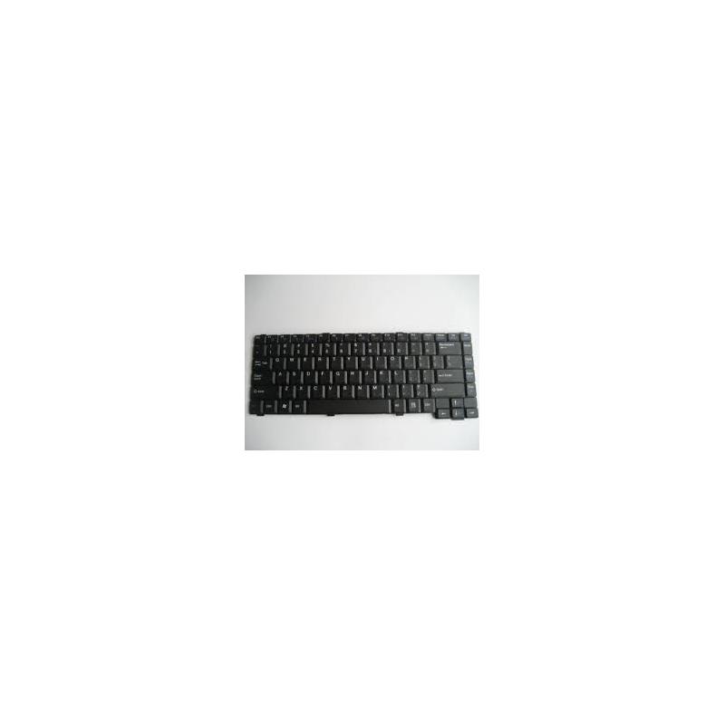 Tastatura laptop Gateway MX3700