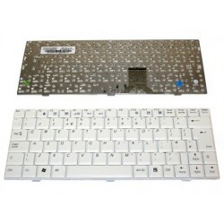 Tastatura laptop Gateway NV47H - LaptopStrong.ro