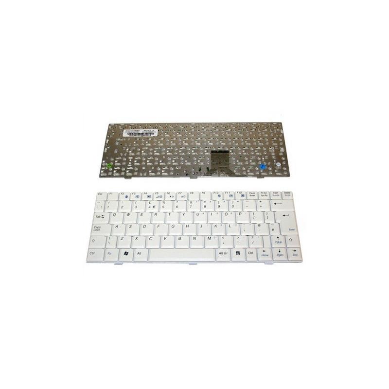 Tastatura laptop Gateway NV47H
