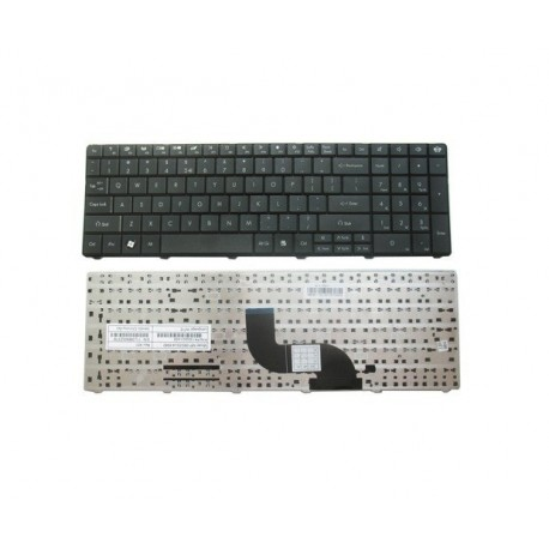 Tastatura laptop Packard Bell EasyNote MX45-Tastaturi Packard Bell