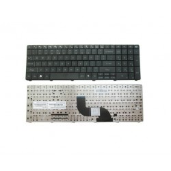 Tastatura laptop Packard Bell BG45 - LaptopStrong.ro