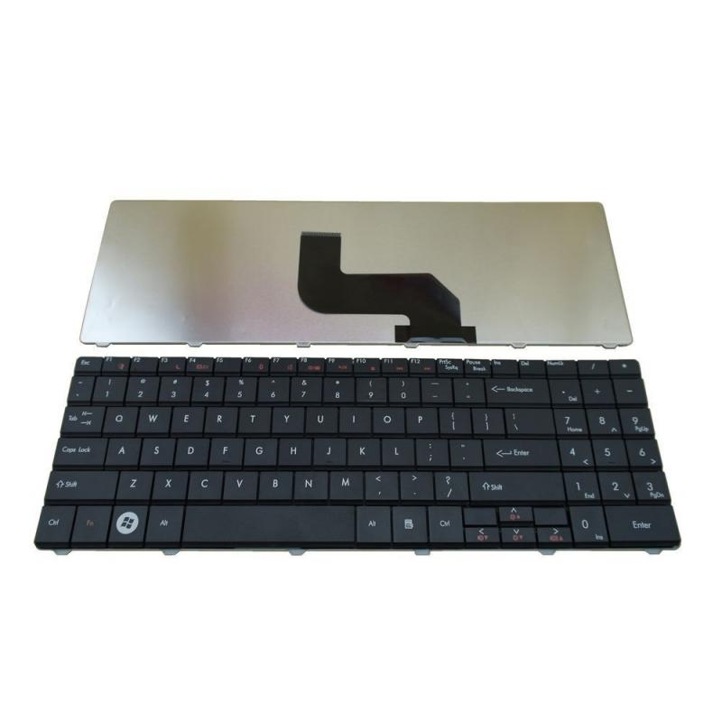 Tastatura laptop Packard Bell EasyNote TJ65-Tastaturi Packard Bell