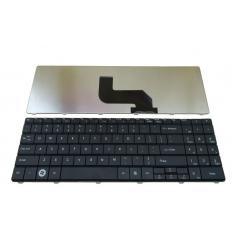 Tastatura laptop Packard Bell EasyNote TJ67