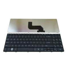 Tastatura laptop Packard Bell EasyNote TJ68